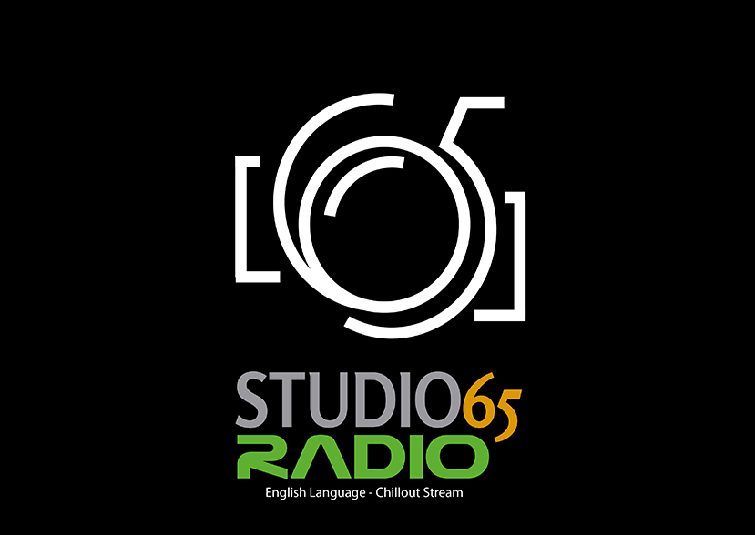 Studio 65 Chillout Radio - Streaming in English Language